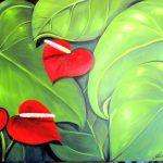 fabiana_kaled_artista_plastico_quadro-anturio-vermelhopronec-0189-1869x1080