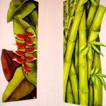 fabiana_kaled_artista_plastico_quadro-recortados-heliconeas-pronec-0200-810x1080