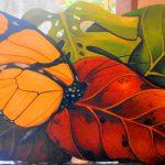 fabiana_kaled_artista_plastico_borboleta-pronec-0102-1731x1080