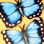 fabiana_kaled_artista_plastico_borboletas-pronec-0103-810x1080