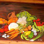 fabiana_kaled_artista_plastico_feira-de-legumes-pronec-0136-1398x1080