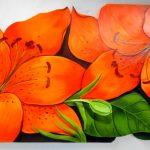 fabiana_kaled_artista_plastico_lirio-laranja-pronec-0169-1818x1080