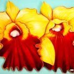 fabiana_kaled_artista_plastico_orquidea-amarela-pronec-0175-1708x1080