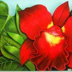 fabiana_kaled_artista_plastico_orquidea-vermelha-pronec-0180-1594x1080
