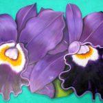 fabiana_kaled_artista_plastico_orquideas-lilas-pronec-0178-1877x1080
