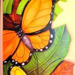 fabiana_kaled_artista_plastico_quadro-borboletas-pronec-0190-459x1080