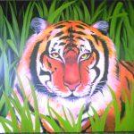 fabiana_kaled_artista_plastico_tigre-pronec-0204-1804x1080