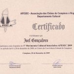 1_movimento_cuktural_interclubes_apesec_2009