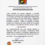 academia_de_santo_estevao_de_jeusalem_dos_arameus_e_auranitas_de_ciencias_letras_e_artes-2