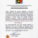 academia_de_santo_estevao_de_jeusalem_dos_arameus_e_auranitas_de_ciencias_letras_e_artes