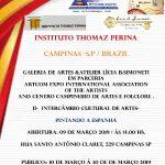 artcom-expo-international-association-of-artists-a-diversidade-cultural-do-nosso-pais-mensao-honrosa-premiacao-internacinal-01