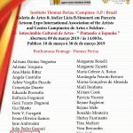 artcom-expo-international-association-of-artists-a-diversidade-cultural-do-nosso-pais-mensao-honrosa-premiacao-internacinal-02