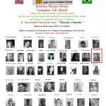 artcom-expo-international-association-of-artists-a-diversidade-cultural-do-nosso-pais-mensao-honrosa-premiacao-internacinal-03