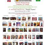 artcom-expo-international-association-of-artists-a-diversidade-cultural-do-nosso-pais-mensao-honrosa-premiacao-internacinal-04