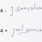 assinatura_artistica_de_joel_goncalves