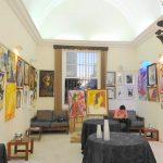 galeria-lelio-coluccini-essas-mulheres-maravilhosas-expositor-04