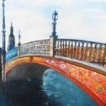 galeria-licia-b-simoneti-pintando-a-espanha-primeira-colocacao-03