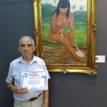 joel-goncalves-com-obra-de-arte-beleza-indigena-do-brasil-cap-328c8680