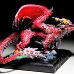 alexstrasza01_maga-margareth_drebes-md_dragons