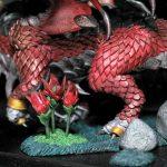alexstrasza02_maga-margareth_drebes-md_dragons