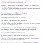 pesquisa-fabiana-kaled-no-pronec
