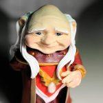 adungeonmaster02_maga-margareth_drebes-md_dragons