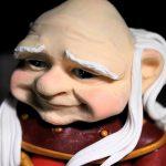 adungeonmaster03_maga-margareth_drebes-md_dragons