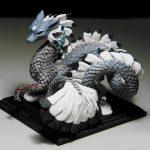 aempyrea01_maga-margareth_drebes-md_dragons