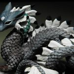 aempyrea02_maga-margareth_drebes-md_dragons