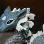 aempyrea04_maga-margareth_drebes-md_dragons