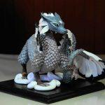 aempyrea05_maga-margareth_drebes-md_dragons