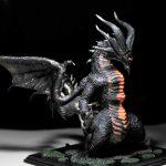 akalameetv101_maga-margareth_drebes-md_dragons