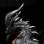akalameetv103_maga-margareth_drebes-md_dragons