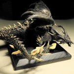 akalameetv201_maga-margareth_drebes-md_dragons