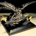 akalameetv202_maga-margareth_drebes-md_dragons