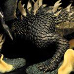 akalameetv203_maga-margareth_drebes-md_dragons