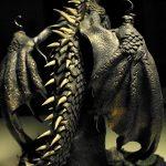 akalameetv303_maga-margareth_drebes-md_dragons
