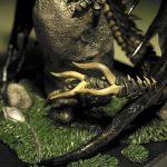 akalameetv306_maga-margareth_drebes-md_dragons