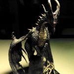 akalameetv308_maga-margareth_drebes-md_dragons