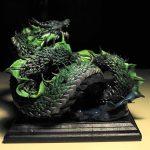 aleviatha01_maga-margareth_drebes-md_dragons
