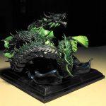 aleviatha02_maga-margareth_drebes-md_dragons