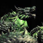 aleviatha04_maga-margareth_drebes-md_dragons