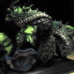 aleviatha05_maga-margareth_drebes-md_dragons