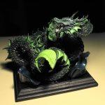 aleviatha06_maga-margareth_drebes-md_dragons