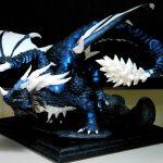 amurozond01_maga-margareth_drebes-md_dragons