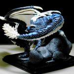 amurozond02_maga-margareth_drebes-md_dragons