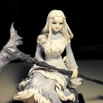 apriscillav201_maga-margareth_drebes-md_dragons