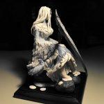 apriscillav202_maga-margareth_drebes-md_dragons