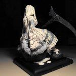 apriscillav203_maga-margareth_drebes-md_dragons