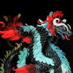 aquetzalcoatl01_maga-margareth_drebes-md_dragons
